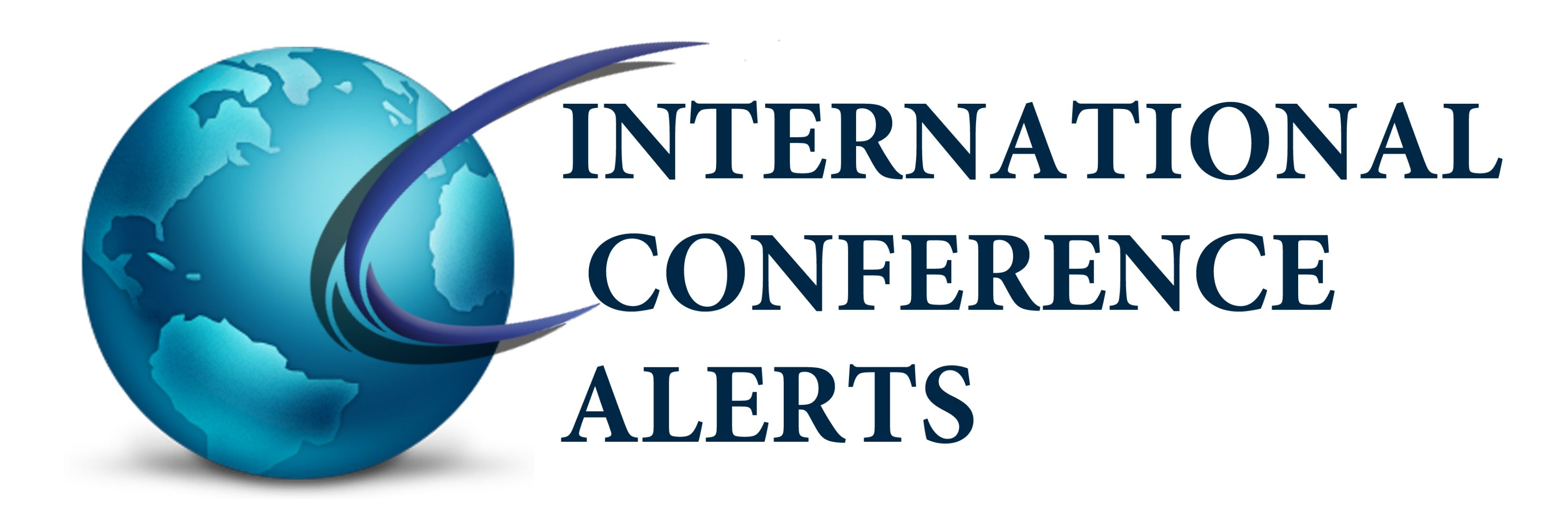 International Conference Alerts