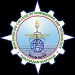 MBCET_emblem